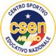 csen-milano