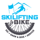 skilifting-e-bike